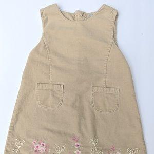Winter/Fall 3T Dress